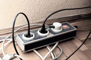 vintage-socket-1076160-m