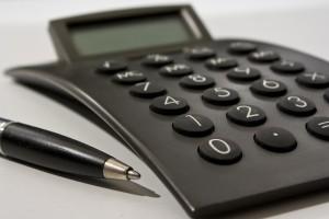 calculator-1406929-m