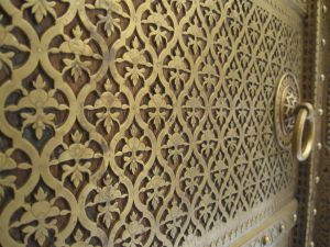 decorative-gate-1116064-m