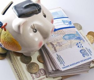 piggy-bank-4-1102934-m