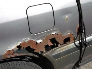rusty-car-1431144-m