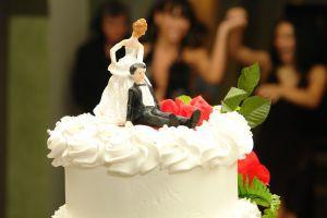 wedding-cake-1-1229225-m