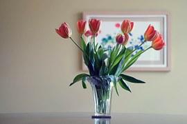 flower-vase-438461__180