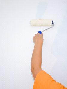 paint-1-868544-m