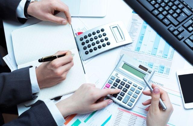 Rozliczenia księgowe w Biurze Rachunkowym B&N
